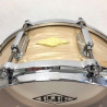 Snare Revelation finish Charlie White - 8