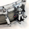 Snare Revelation finish Fade To Gris - 6