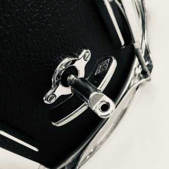 tuning key ASBA in snare event