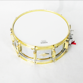 Snare Steel Loving You Gold - 3