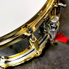 Snare Steel Loving You Gold - 5