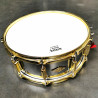 Snare Steel Loving You Gold - 6