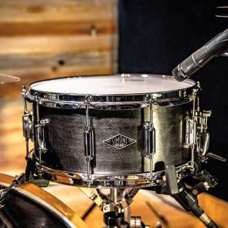 Snare SIMONE ambiance pictures