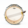 Snare Rive Gauche finish Teck Me Out - 2
