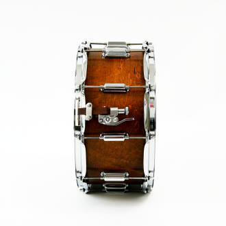 Snare Rive Gauche finish Teck Me Out profil +strainer