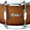 Snare Rive Gauche finish Teck Me Out - 6