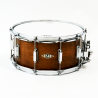 Snare Rive Gauche finish Teck Me Out - 7