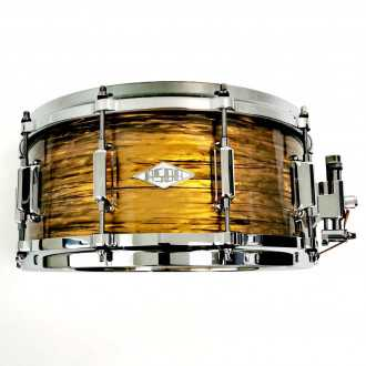Snare Revelation finish Alice Copper - 1