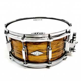 Snare Revelation finish Alice Copper - 3