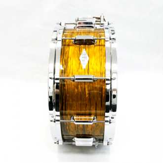 Snare Revelation finish Alice Copper - 5