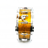 Snare Revelation finish Alice Copper - 6