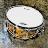 Snare Revelation finish Alice Copper - 9