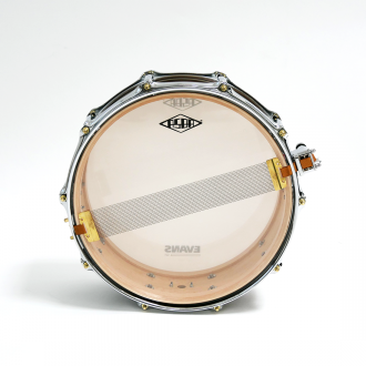 """Snare Rive Gauche 14""""x5,5"""" Limited Edition - 2"""
