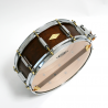 """Snare Rive Gauche 14""""x5,5"""" Limited Edition - 3"""