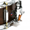 """Snare Rive Gauche 14""""x5,5"""" Limited Edition - 4"""