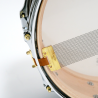 """Snare Rive Gauche 14""""x5,5"""" Limited Edition - 7"""