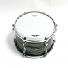 Drums Revelation Fade to Gris - 12