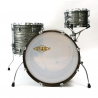 Drums Revelation Fade to Gris - 3