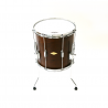 Drums Rive Gauche Teck Me Out - 8