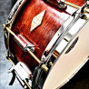 Snare limited edition BLOODY MARY - 16