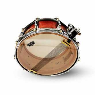 Snare limited edition BLOODY MARY - 4