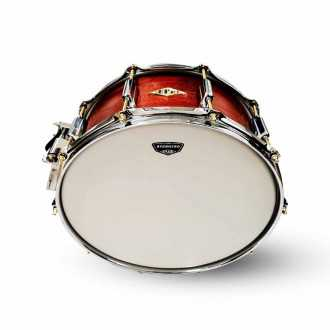 Snare limited edition BLOODY MARY - 2