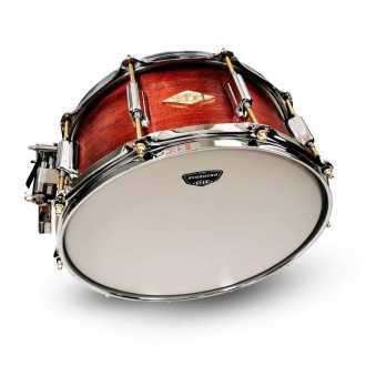 Snare limited edition BLOODY MARY - 3