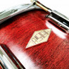 Snare limited edition BLOODY MARY - 9