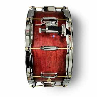 Snare limited edition BLOODY MARY - 15