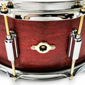 Snare limited edition BLOODY MARY - 7