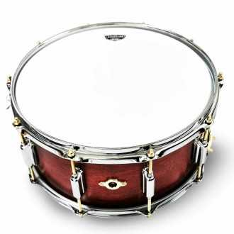 Snare limited edition BLOODY MARY - 6