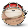 Snare limited edition BLOODY MARY - 5