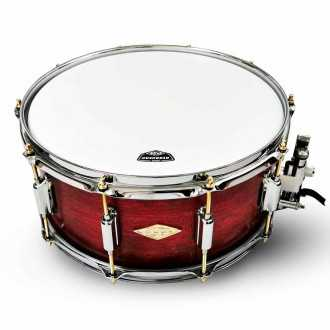 Snare limited edition BLOODY MARY - 1