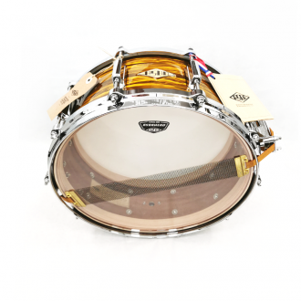 Snare Revelation finish Alice Copper - 7