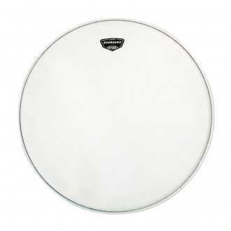 "Batter head ASBA Dynamic coated 13"" - 1"