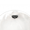 """Batter head for bass drum ASBA Atomic Clear 22"""" - 3"""