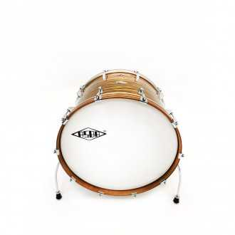 Drums Revelation Alice Copper - 16
