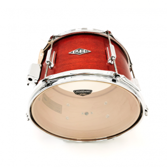 Drums Rive Gauche Lou Red - 1