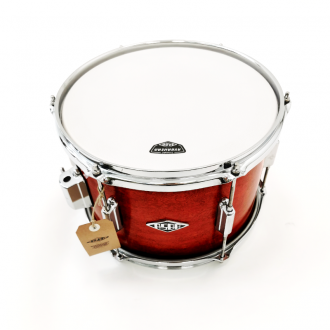 Drums Rive Gauche Lou Red - 2