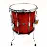 Drums Rive Gauche Lou Red - 6