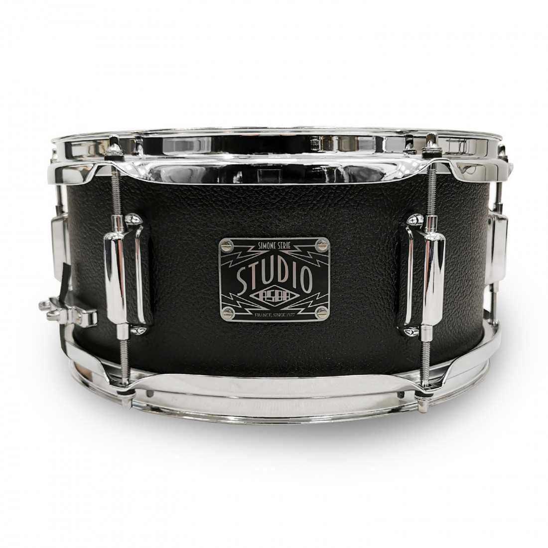 Snare SIMONE STUDIO Pocket - 1
