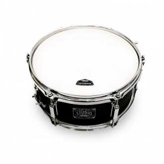 Snare SIMONE STUDIO Pocket - 2