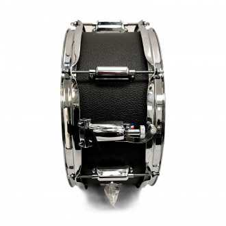Snare SIMONE STUDIO Pocket - 3