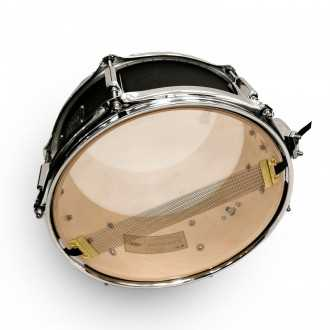 Snare SIMONE STUDIO Pocket - 6