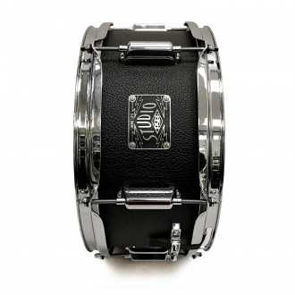 Snare SIMONE STUDIO Pocket - 7