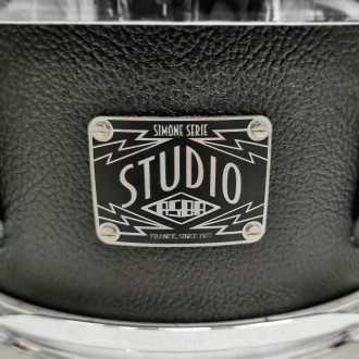 Snare SIMONE STUDIO Pocket - 9