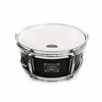 Snare SIMONE STUDIO Pocket - 10