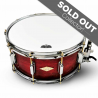 Snare limited edition BLOODY MARY - 17