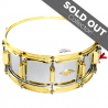 Snare Steel Loving You Gold - 8