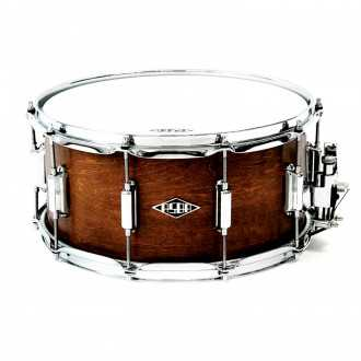 Snare Rive Gauche finish Teck Me Out - 9
